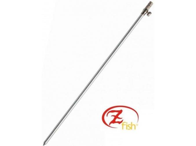 Zfish vidlička závitová Bank Stick Universal 50-90 cm