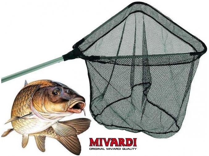 Podběrák Mivardi Eco 150, 180, 210, 240