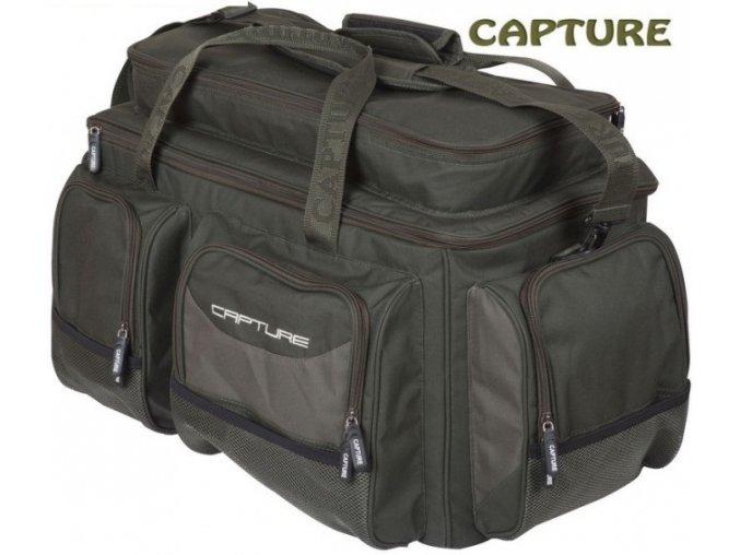 JAF Capture taška Prestige Carryall