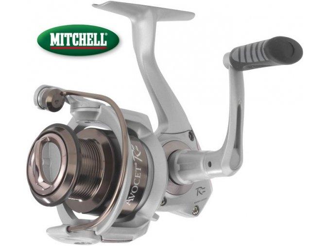 Naviják Mitchell Avocet RZ 2000, 4000, 6000 FD