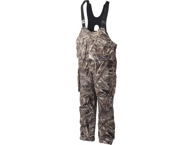 Kalhoty Prologic MAX5 Thermo Armour Pro Salopetts