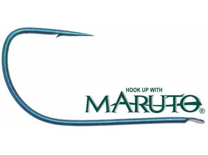 Háčky Maruto 2311 10 ks