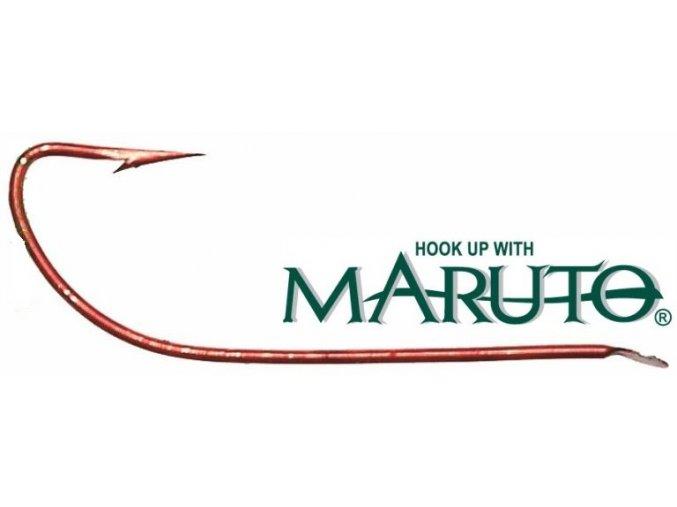 Háčky Maruto 6232 10 ks