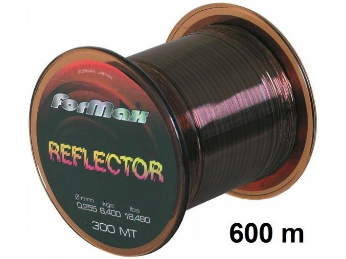 Vlasec Formax Reflector 600 m
