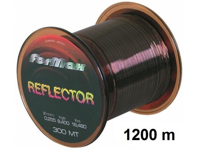 Vlasec Formax Reflector 1200 m