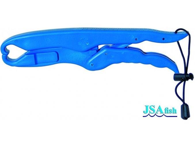 JSA Fish vylovovací kleště 25 cm