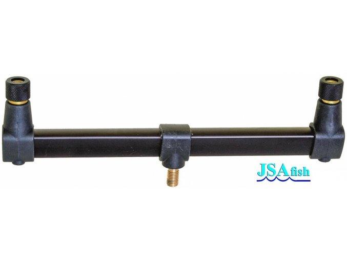 JSA Fish hrazda na pruty K2 25 cm