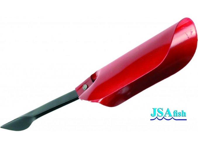 JSA Fish stojánek na rybářský prut