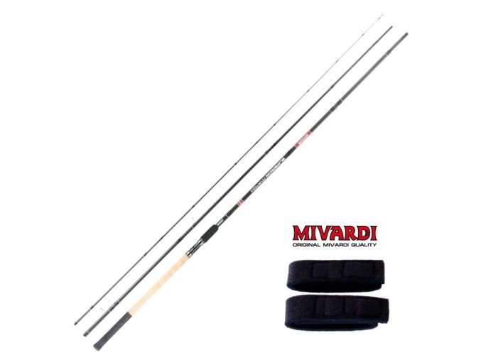 Mivardi prut Superior Match 390, 420, 450