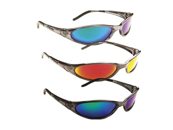 Eyelevel polarizační brýle Action + pouzdro na brýle