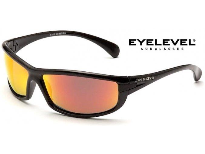 Eyelevel polarizační brýle Jupiter + pouzdro na brýle