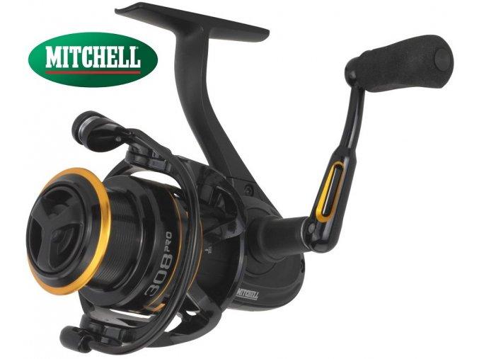 Naviják Mitchell 300, 308, 310 Pro