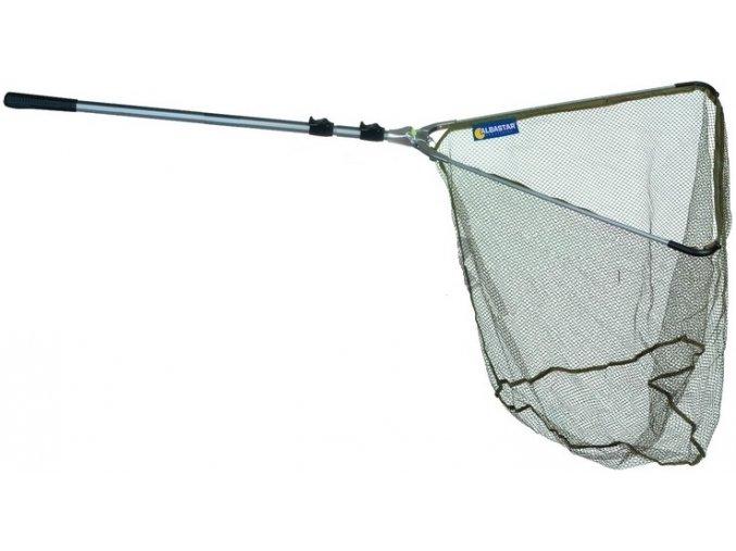 Rybářský podběrák Albastar 8019