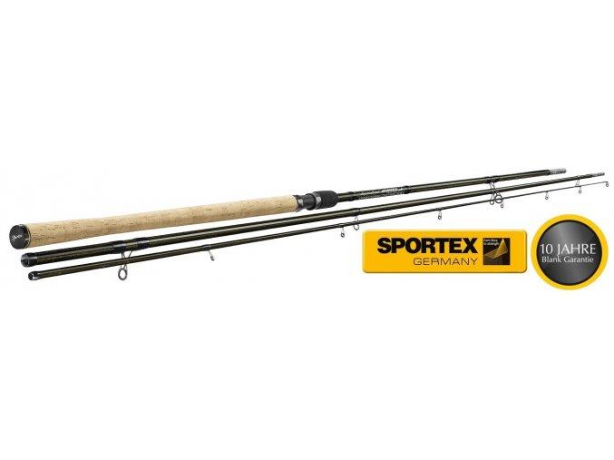 Prut Sportex Rapid Match