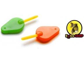 Extra Carp čihátka Bite Indicator + Light Stick