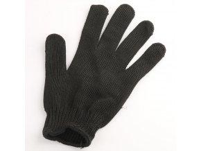Albastar filetovací rukavice