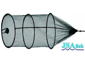 Vezírek JSA Fish očka síťky - 5 mm