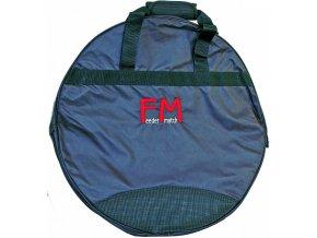 Taška na vezírek Feeder Match FM 484
