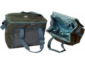 Chladící termo taška Carp System C.S. 4112