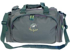 Rybářská taška Carp System C.S. - SM 4068