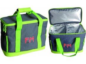 Termo taška Feeder Match FM 435