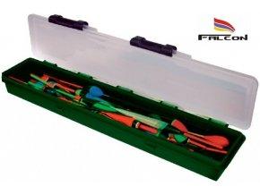 Falcon krabička na splávky 9180