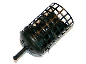 Wirek feederová vystřelovací krmítka 20-50 g