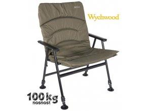 Wychwood sedačka Solace Comforter