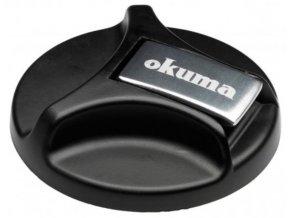Měnič brzdy Okuma Big Pit Bait Feeder Conversion Cap