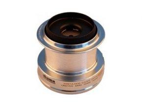 Náhradní cívka Okuma Distance Carp Pro INTG DCI-60 / DCI-80