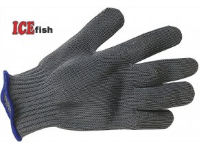 Filetovací rukavice ICE Fish