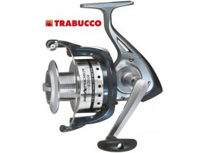 Trabucco naviják Searider SW FD 8000