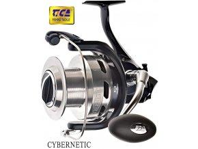 Naviják Tica Cybernetic GGAT 10000