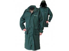 Nepromokavý plášť - zateplený Albastar