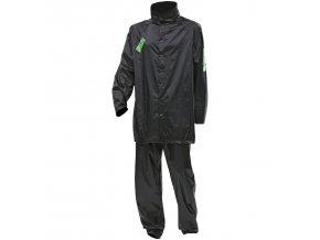 Nepromokavý oblek MADCAT Slime Suit