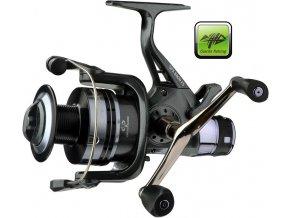 Giants Fishing naviják SPX 5000, 6000 FS