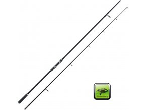 Giants Fishing prut CPX Carp Stalker 2pc