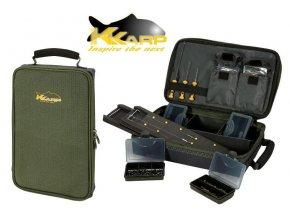Pouzdro K-Karp Pioneer Rig Bag
