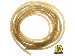 Extra Carp Camo Tubing PVC bužírky