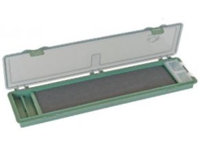 Carp System Rig Box C.S. zásobník na návazce