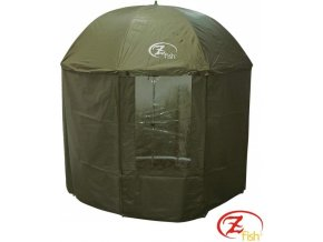 Zfish deštník Royal Full Cover 2,5 m