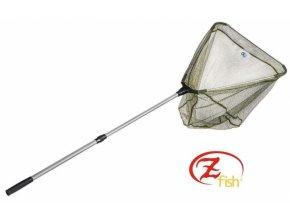 Zfish podběrák Classic Landing Net 150, 190