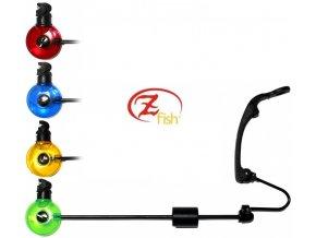 Zfish swinger Bite Indicator Mystic