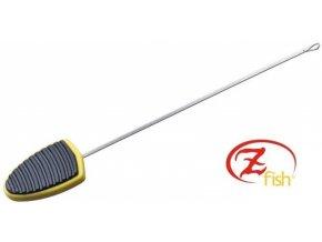 Zfish jehla Stringer Needle 13 cm