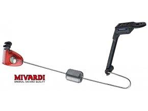 SwingerMivardi Swing Arm No. 130
