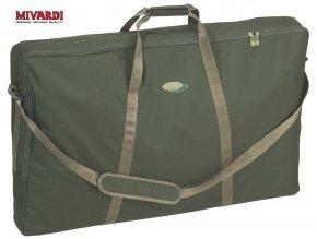 Mivardi transportní taška na křesla Comfort/Comfort Quattro
