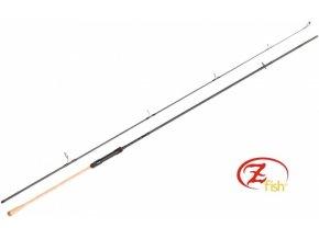 Zfish prut Sunfire Stalker 10 ft/3 lb II Edice