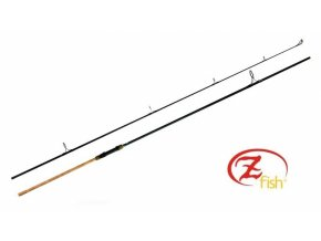 Zfish prut Empire Carp 12 ft/3 lb