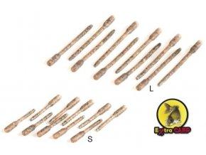 Extra Carp Anti Tangle Sleeves - 15 ks