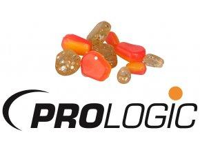 Umělá plovoucí kukuřice Prologic ArtBait Sweetcorn Hi-Vis